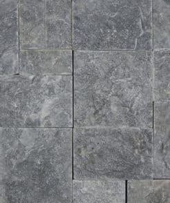 Marble Veneer Stone Pattern